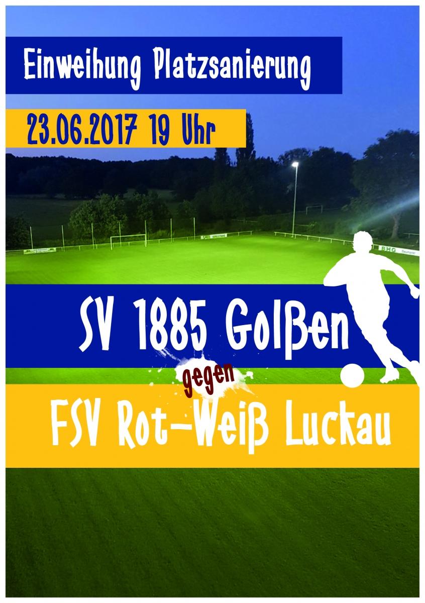 Flyer-SVG-RWL-2017