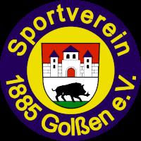 SV 1885 Golßen e.V.